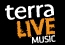 Terra Live Music